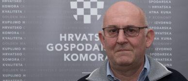 Željko Tusić